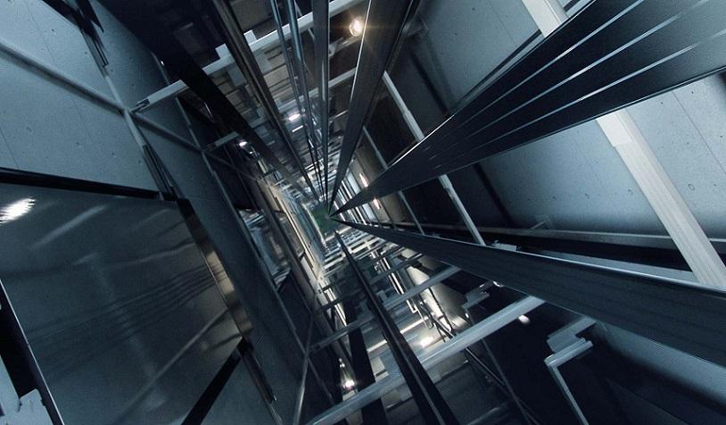 مدیران و مالکان ساختمانها مسئول حوادث مرتبط با آسانسور شدند